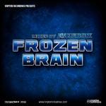 Jukebox - Frozen brain (Cover)